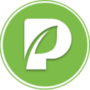 cropped-Logo-green.png