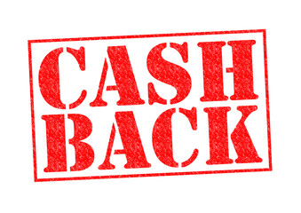 cashback_iphone